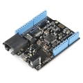 Netduino Plus 2