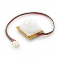 PIR Motion Sensor