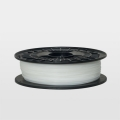 PLA 1.75mm - spool 750g - White