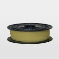 PLA 1.75mm - spool 750g - Mustard