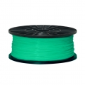 PLA 1.75mm - spool 300g - Teal