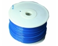 PLA - Blue - spool of 1Kg - 1.75mm