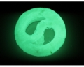 PLA - Glow in the dark - 1KG Spool - 1.75mm