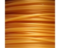 PLA - Gold - spool of 1Kg - 1,75mm