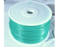 PLA - Green - spool of 1Kg - 1.75mm
