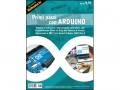 PRIMI PASSI CON ARDUINO
