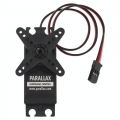 Parallax - Continuous Rotation Servo