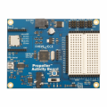 Propeller Activity Board