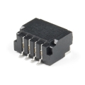 Qwiic JST Connector - SMD 4-pin