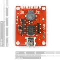 RFID USB Reader