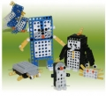 ROBOTIS - OLLO Basic Kit