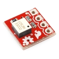RPI-1031 Tilt-a-Whirl Breakout