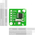 SP Real Time Clock Module
