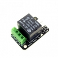 Relay Module V2 - Arduino Compatibile
