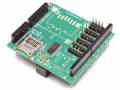 SDCARDSHIELD PER ARDUINO - IN KIT