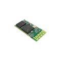 Serial Port Bluetooth Module (Master/Slave) : HC-05