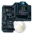 Xbee - Arduino Shield (con Modulo)