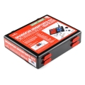 SparkFun Inventor&#039;s Kit for Arduino with Retail Case