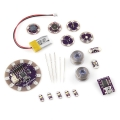 SparkFun - LilyPad Beginner's Kit