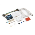 Sparkfun - Starter Kit for Arduino -Flex
