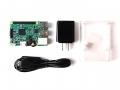 Starter Kit for Raspberry Pi