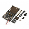 Storm 32 3 Axis Brushless Gimbal Controller