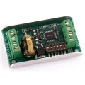 SyRen Single 10A DC Motor Driver