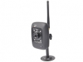 TELECAMERA IP WIRELESS