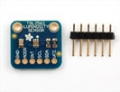 TSL2561 digital luminosity sensor
