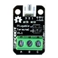 Terminal sensor adapter V2.0