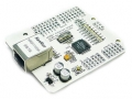 WIZNET ETHERNET SHIELD