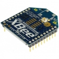 XBee 2mW U.FL Connection - Series 2