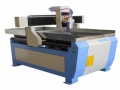 ZK-6090 Metal Engraver Machine With 4th Axis 600*900mm