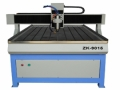 ZK-9015 Metal CNC Router