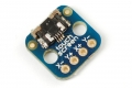 Touch screen breakout board (0.5mm FPC)