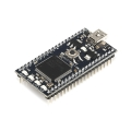 mbed - LPC1768 (Cortex-M3)