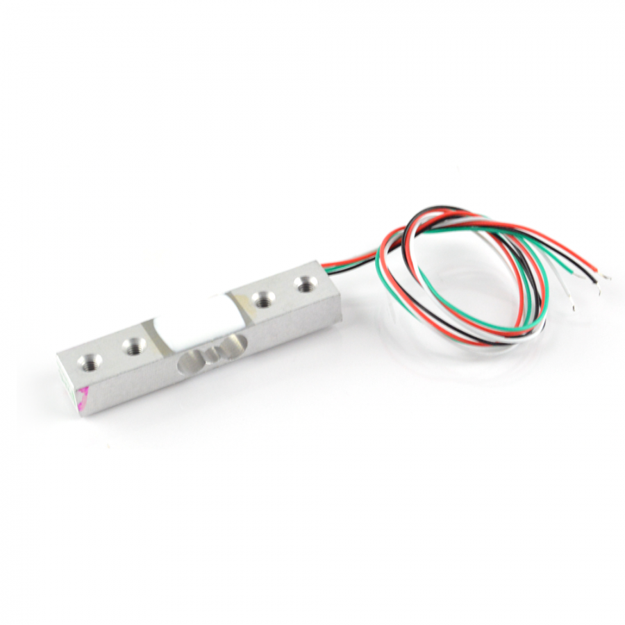 0.78 Kg Micro Load Cell
