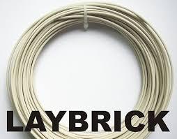 1.75mm Sandstone - LAYBRICK