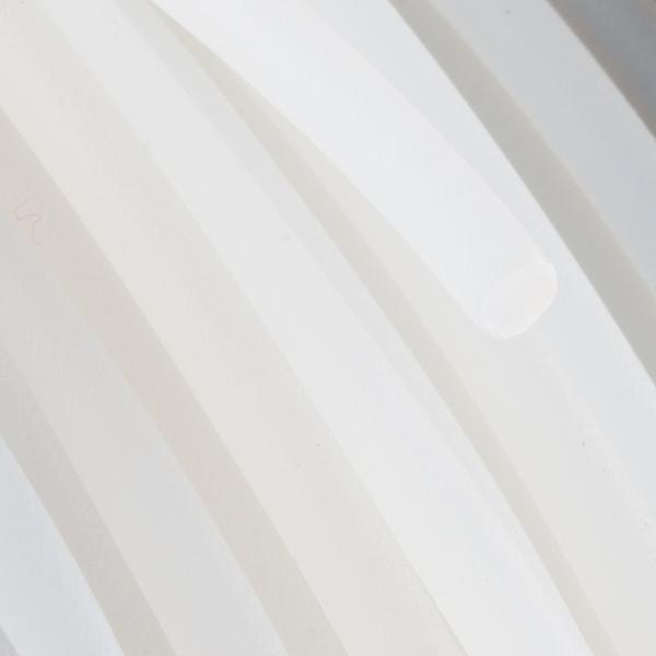 NinjaFlex 3mm - 0.75kg (Water)