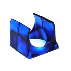 E3D v6 - Injection Moulded Fan Duct