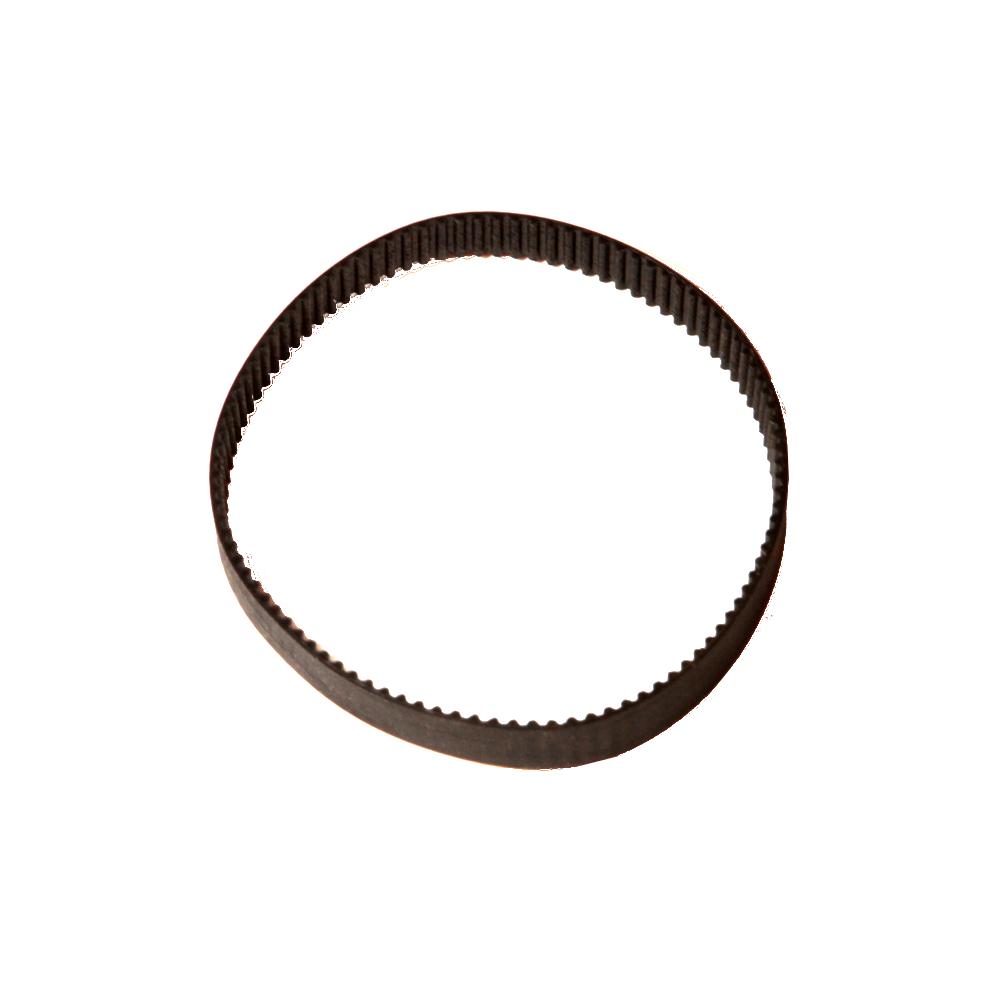 Timing belt 200mm x 6mm closed (GT2)
