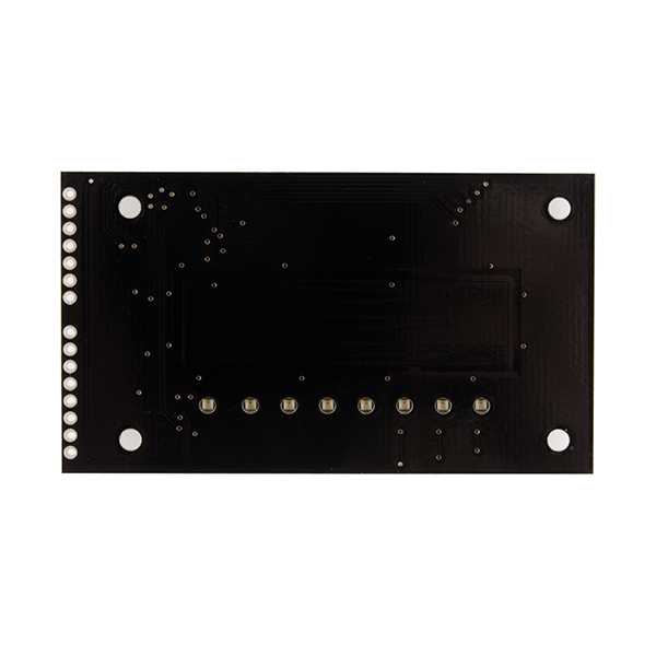 SparkFun Touch Potentiometer