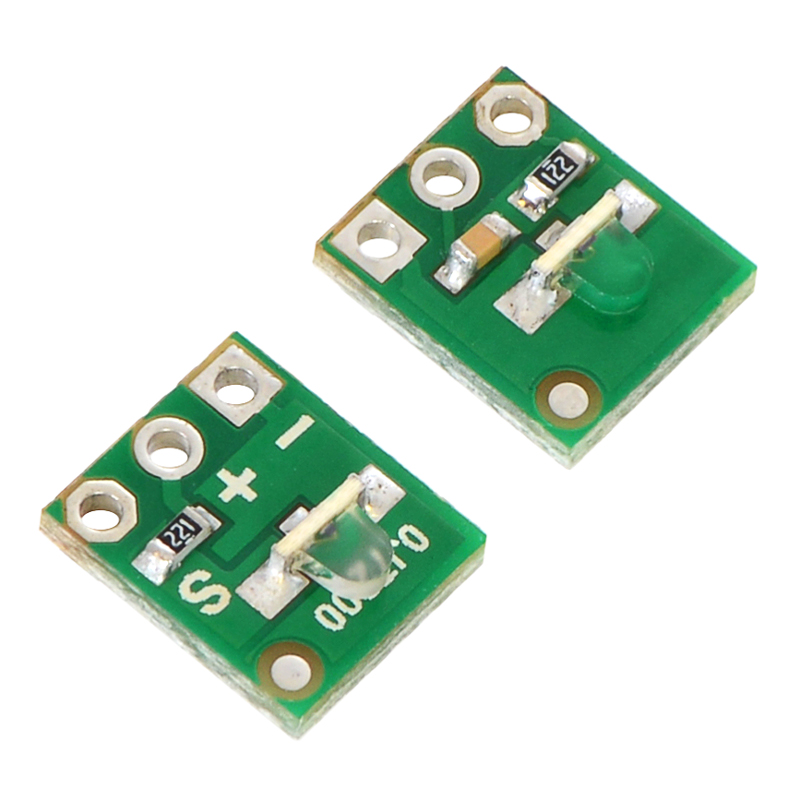 QTR-L-1RC Reflectance Sensor (2-Pack)