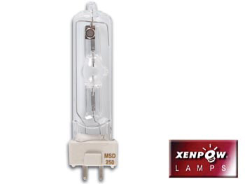 Confronta prezzi e offerte lampada piantana design dealsan