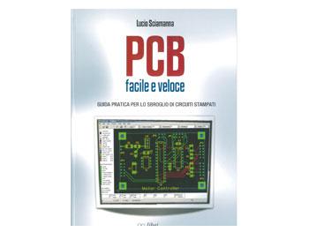 PCB FACILE E VELOCE