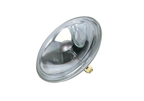 Lampada per proiettore PAR36
