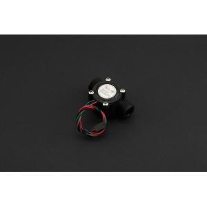 """Water Flow Sensor - 1/2"""""""