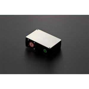 PM2.5 Sensor Module - Laser Sensing