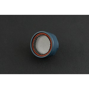 URM06 - RS485 Ultrasonic