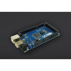 Arduino Mega ADK - R3
